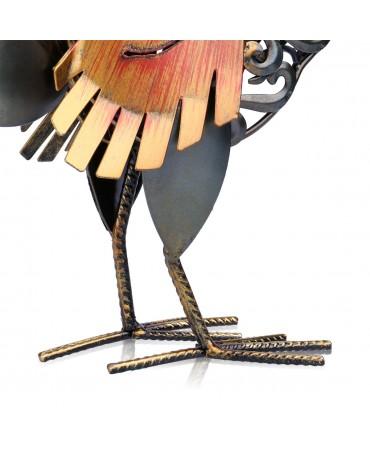 Krall el fanfarrón Figuras decorativas