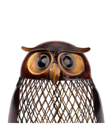 Balhimbra, la hucha decorativa Figuras decorativas