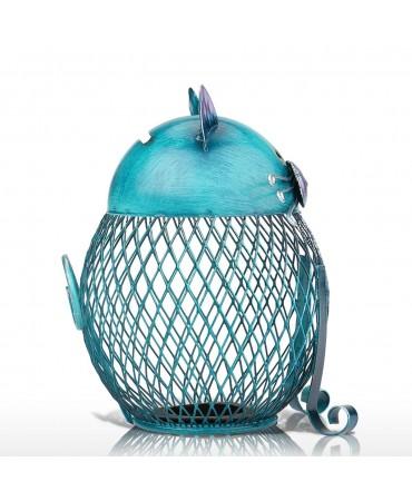 Helafrón, la hucha decorativa Figuras decorativas