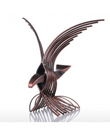 Vilahar, las alas de hierro Speciale