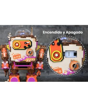 Steampunk: Paco enamorado, edición especial Colección Steampunk