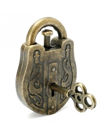 1624 Shatabhisha Metal