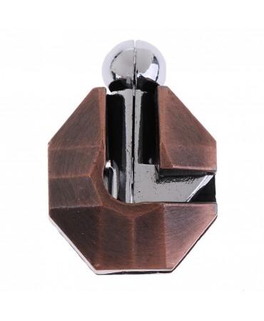 1650 Leonis Metal