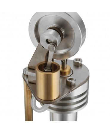 Motor stirling V-54 Stirling