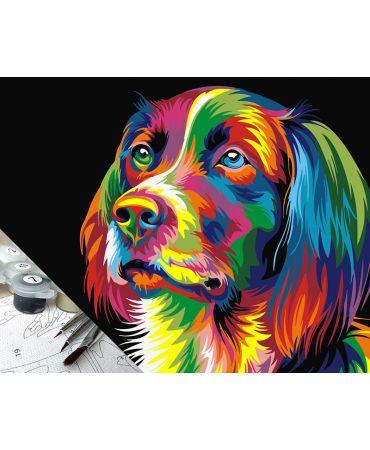 Conexión canina Animales