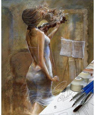 La virtuosa mujer Retratos y situaciones