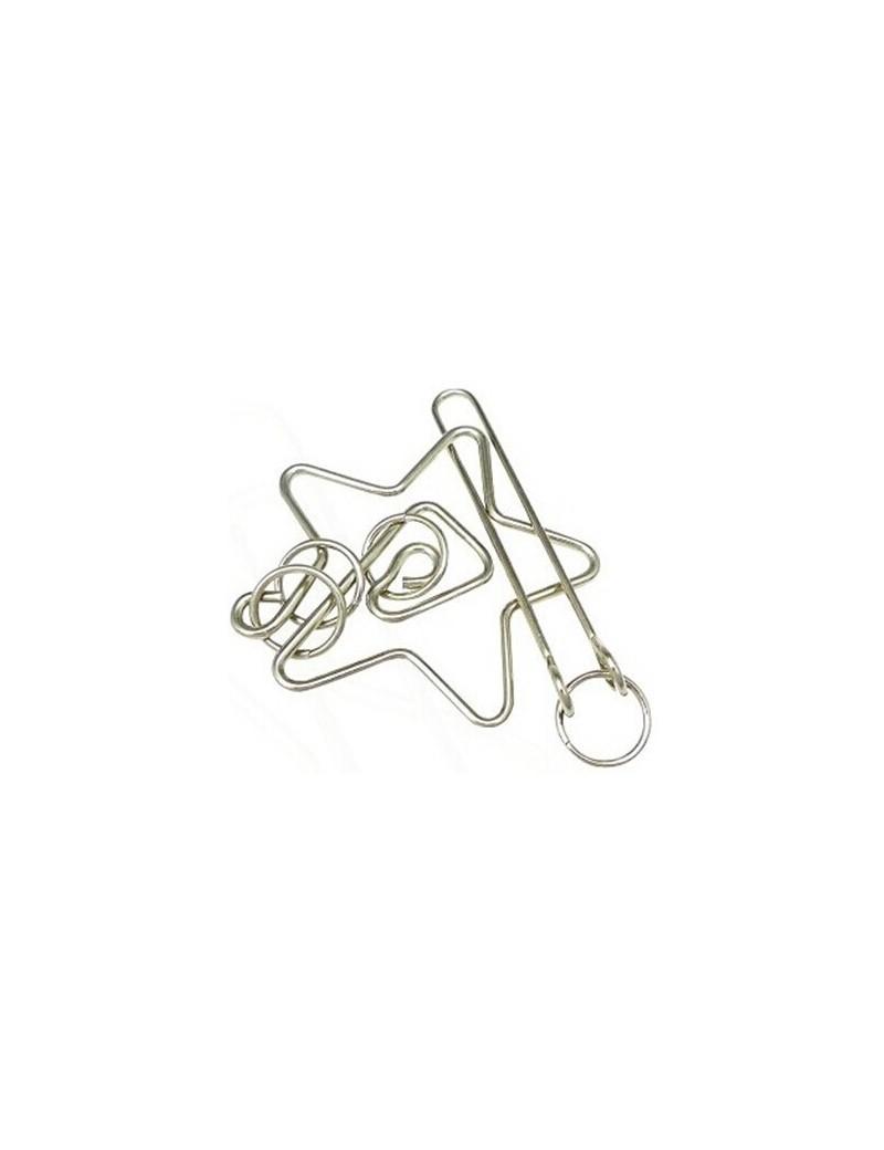 1466 Ashadha Metal