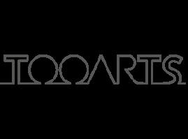 Tooarts